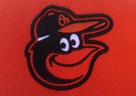 Talking O's Baseball – VBlog #1