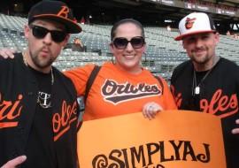 Understanding the Psyche of an Orioles Fan