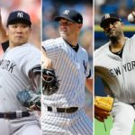 Will Yanks' pitching hold up in October?