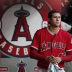 Tyler Skaggs Died In Accidental Overdose
