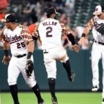 Positives Galore for Baseball's 'Worst' Team