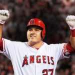 Opinion: Some Thoughts on Mike Trout