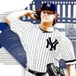 Formidable Yankees Sign Gerrit Cole